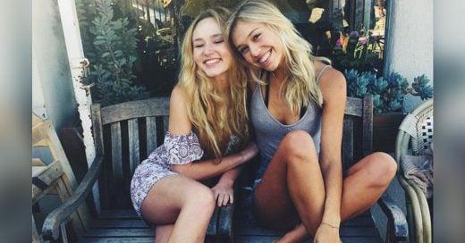 10 razones por las que no puedes dejar ir de tu vida a esa amiga Aries