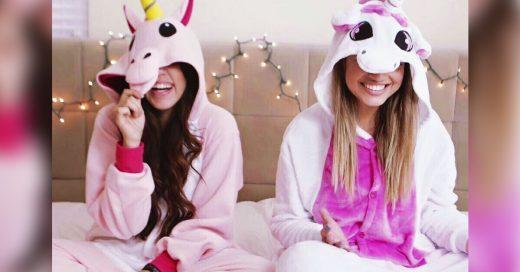 30 Cosas que sólo quien tiene una mejor amiga podrá entender y nadie más lo hará