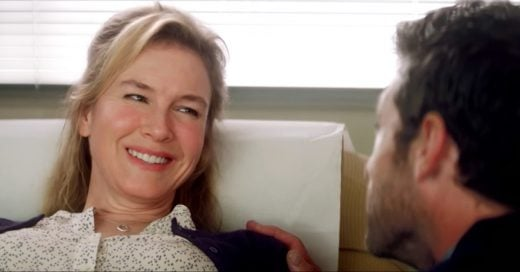 ¡Bridget Jones está de regreso y ahora con un bebé! Este es el tráiler que te hará sentir nostalgica