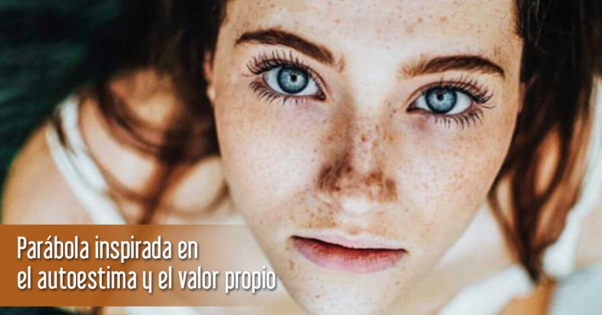 Esta es la parábola inspirada en el autoestima y el valor propio, escrita por Jorge Bucay