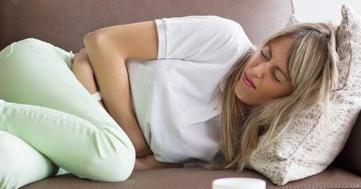 Una compañía británica dice que ahora le permitirán a sus empleadas tomarse un tiempo libre cuando tengan la menstruación