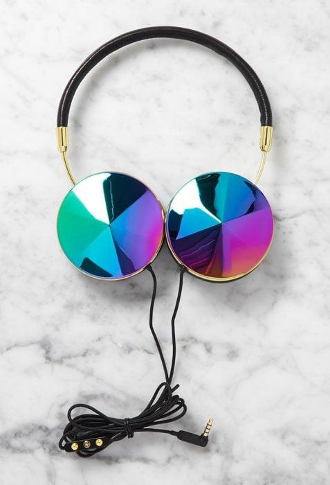 audifonos de moda para mujer regalo mejor amiga