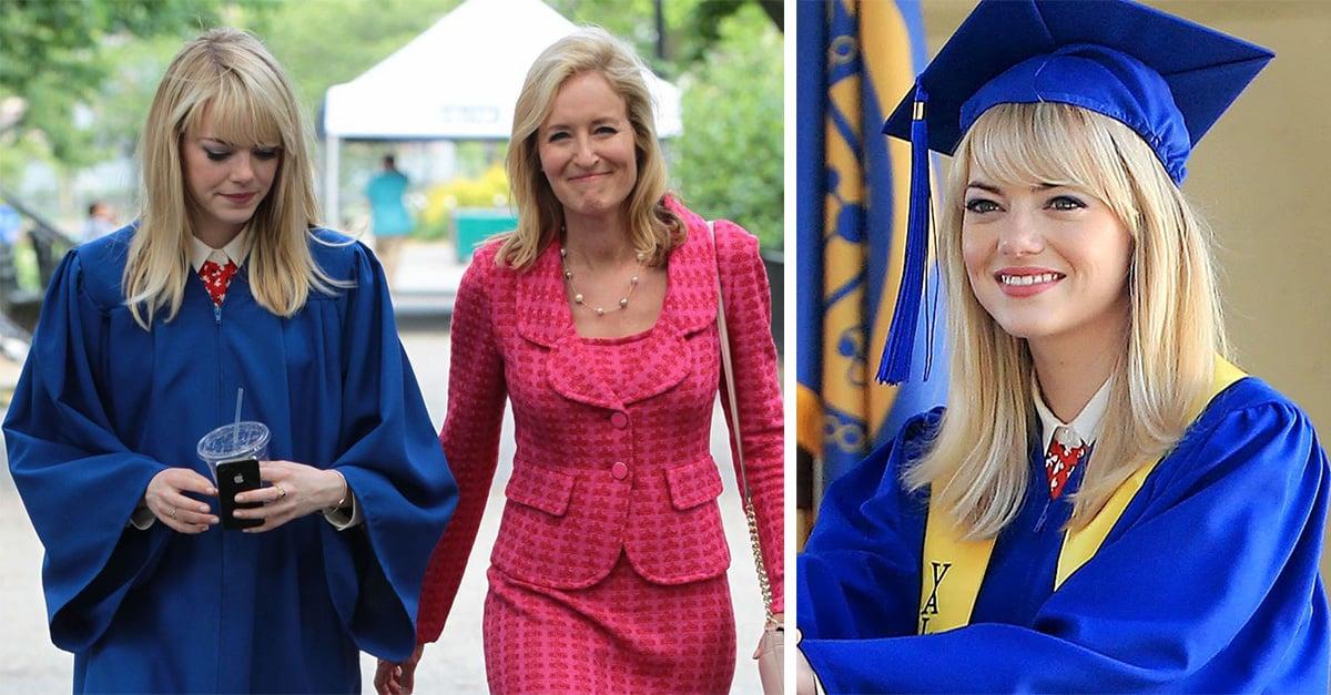 Las hijas de mujeres profesionistas tienen mas éxito laboral