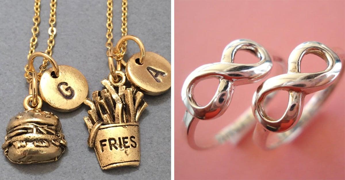 23 regalos nicos y originales para tu mejor amiga - Regalos originales para tu mejor amiga ...