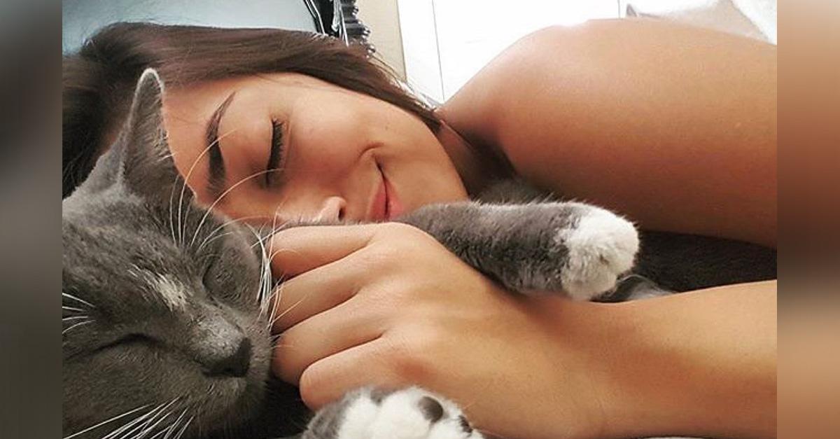 Razones científicas del sueño y consejos para dormir bien
