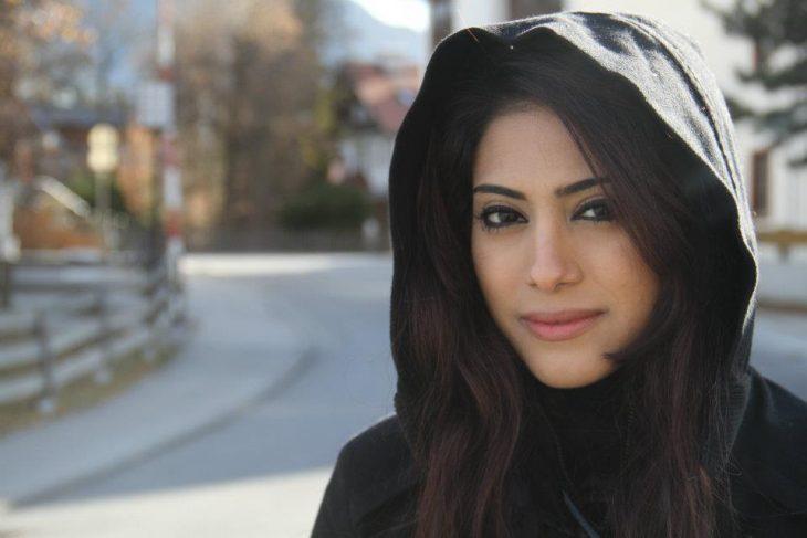 Shaila Sabt, Baréin, Medio Oriente