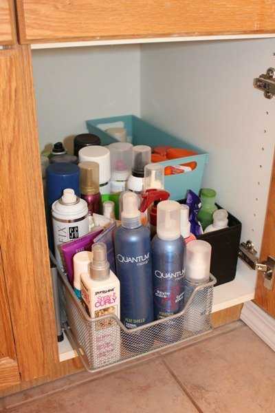 productos para cabello