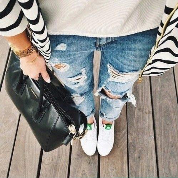 moda peculiar