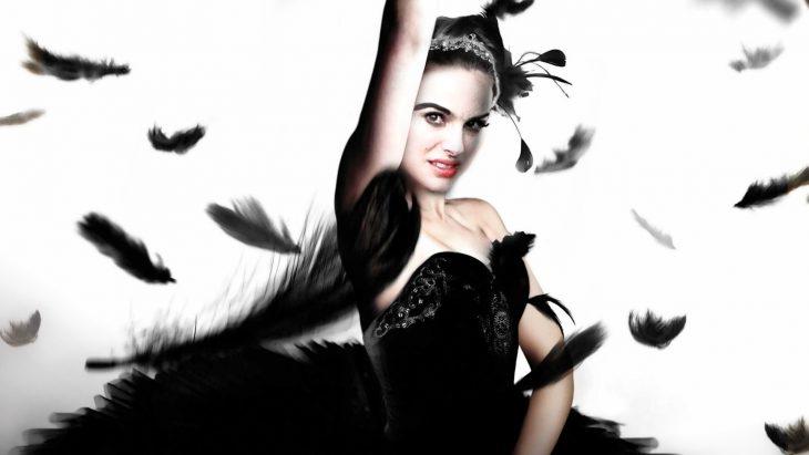 Natalie Portman en batalla de photoshop en Reddit