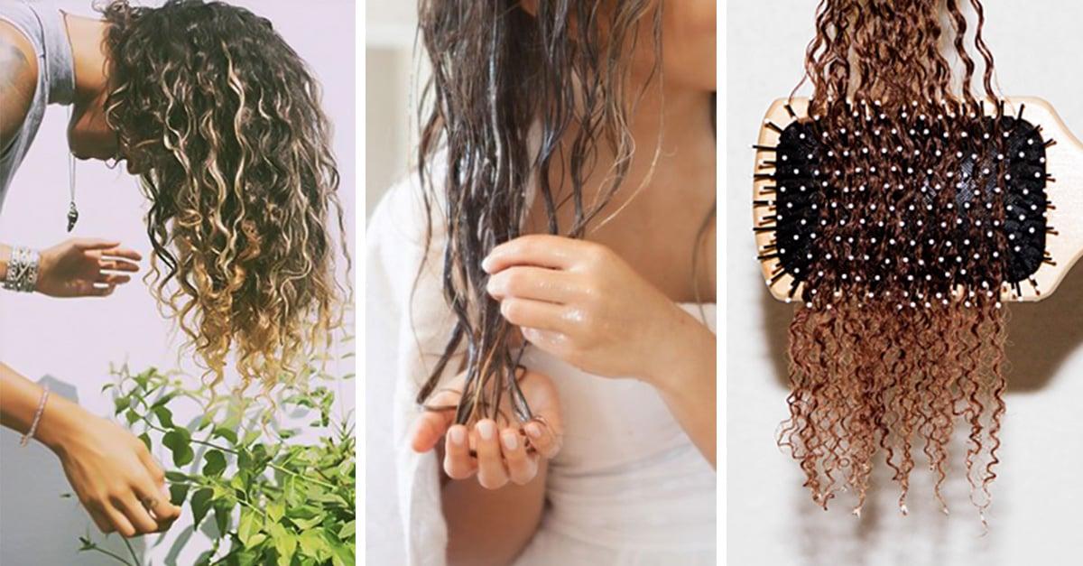 Caen los cabellos 17 progesteron