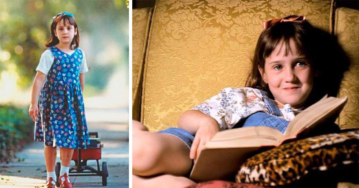 Cosas que sólo las chicas que son amantes de la lectura podrán entender