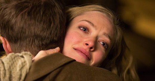 confesiones que las chicas que perdieron a su padre quieren que sepas