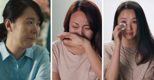 Ni te imaginas lo difícil que es ser soltera en China. Este emocionante vídeo te lo explica todo