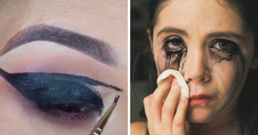 cosas que las mujeres que no usan maquillaje entenderan