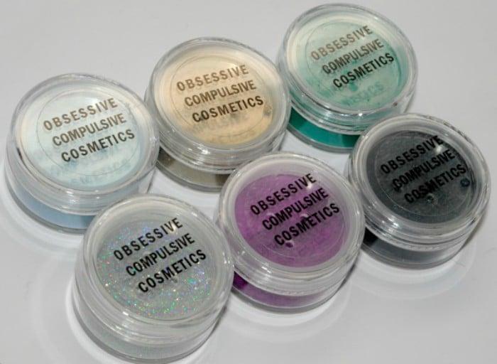 productos de belleza cosmeticos y maquillaje marca obsessive compulsive makeup