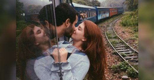 10 Situaciones que debes vivir con tu pareja antes de decirle 'te amo'