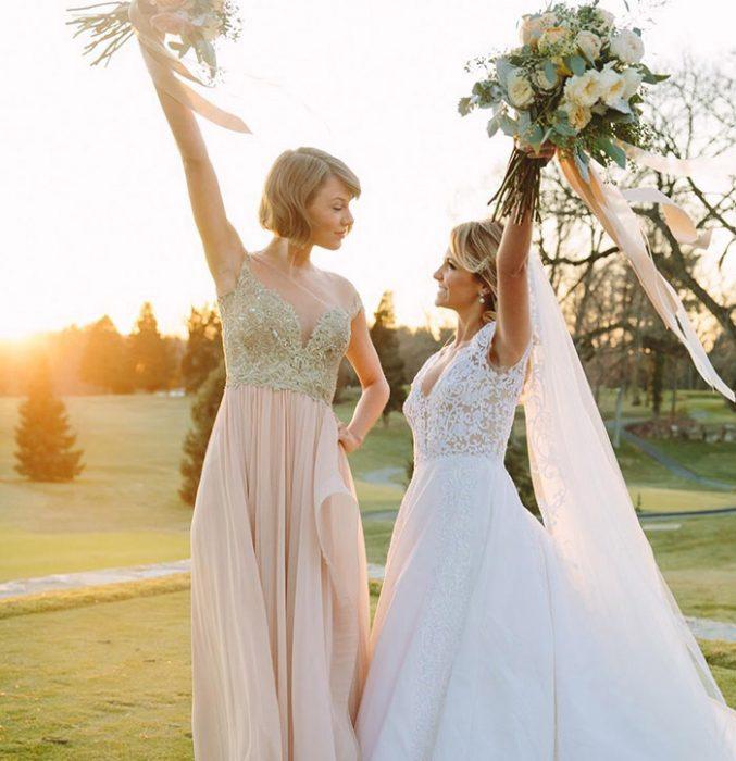 20 experiencias que toda mujer debería vivir con su mejor amiga