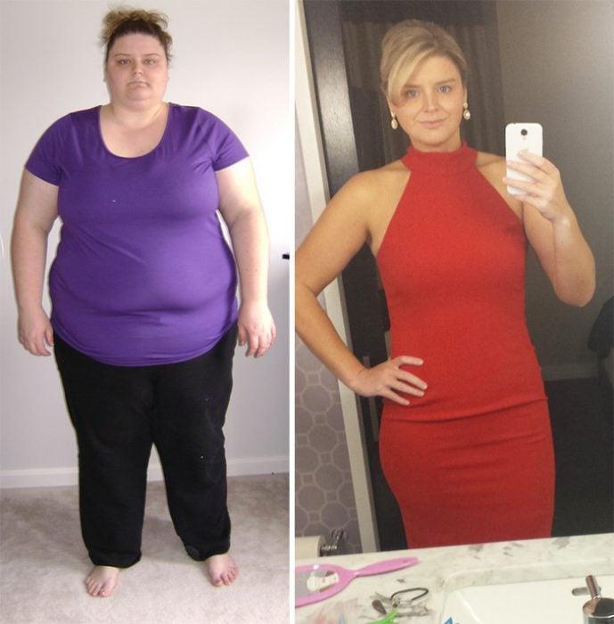 Como bajar de peso 30 kilos in pounds