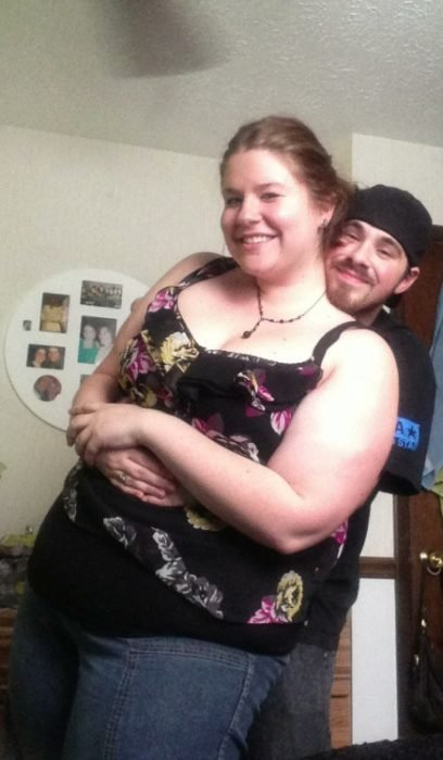 chubby men dating website Bbw meet,bbw dating,meet bbw there seem to be a number of different sites where you can find men if you are using the services of a fat dating site and.