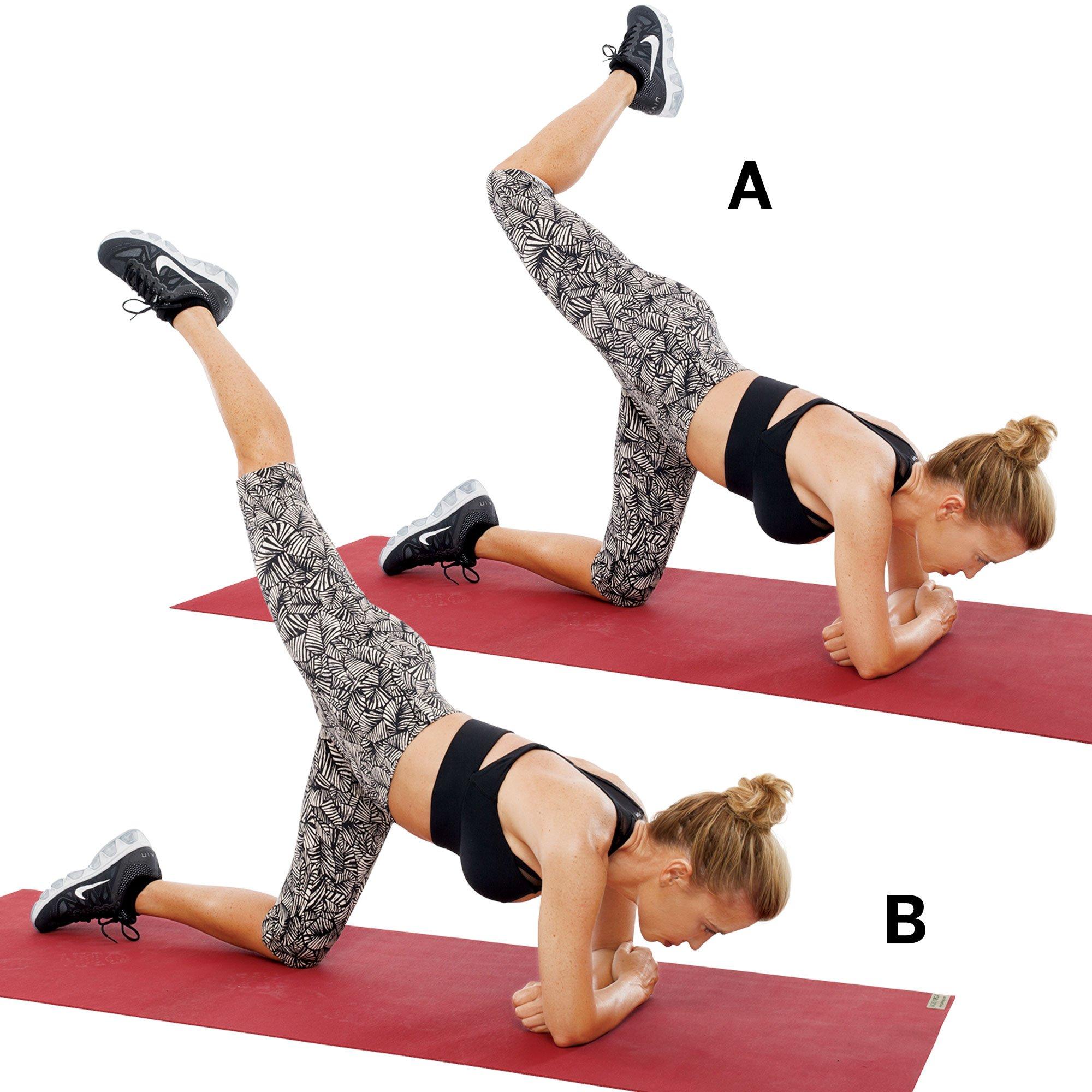 ejercicios+para+abdomen+plano+rapido