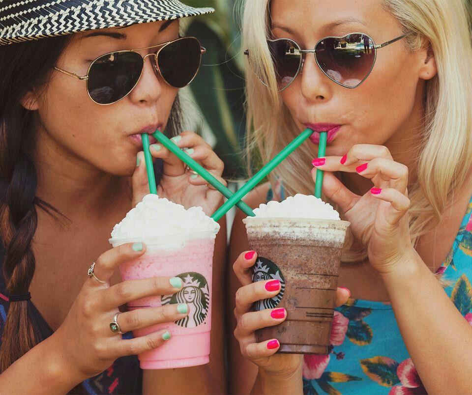 20 fotos que si no te tomas con tus amigas te arrepentir s - Ideas para fotos ...
