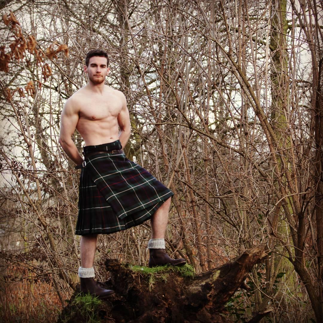 Certainly not Hombres con falda escocesa pajeandose sorry, can