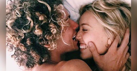 10 Situaciones que demuestran lo mucho que te ama tu pareja, aunque él no lo diga