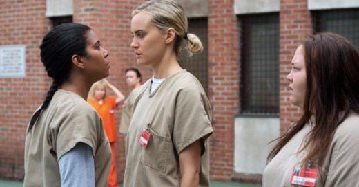 ¡Las reclusas más populares están de regreso! Este es el nuevo tráiler de 'Orange is the New Black'
