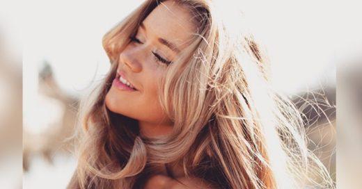 11 razones por las que las mujeres SAGITARIO son excepcionales