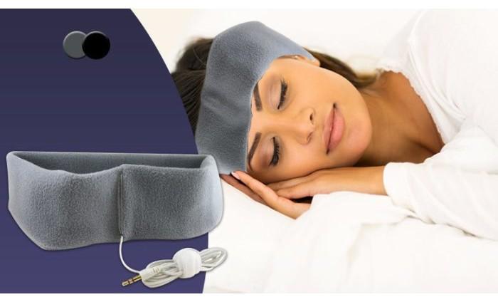 15 productos para chicas amantes de su cama