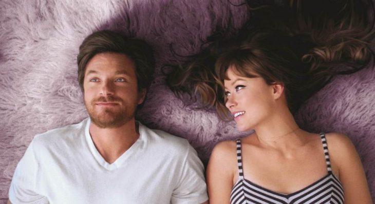15 señales de que estas saliendo con un hombre y no un patán