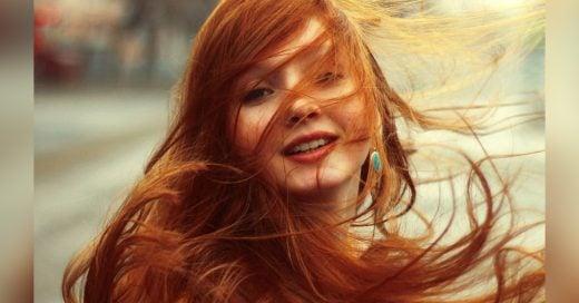 10 señales que prueban que tu alma ha reencarnado varias veces