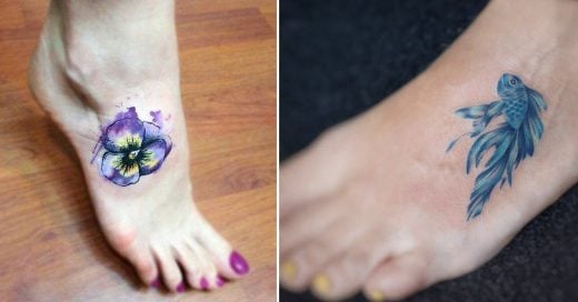 Cover-20-Ideas-de-tatuajes-pequeños-en-el-pie-que-demuestran-que-a-veces-menos-es-mas
