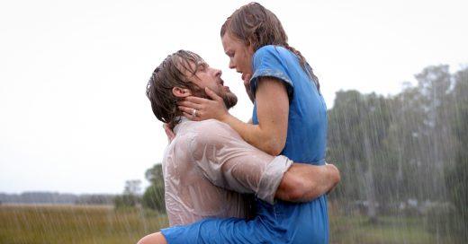 Cover-No-quiero-este-amor-moderno-donde-todos-se-conforman-quiero-enamorar