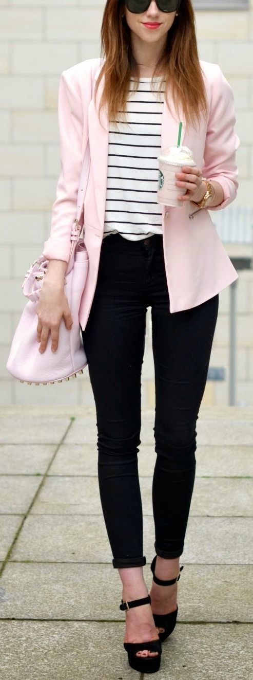 nice outfit viernes mujer 9