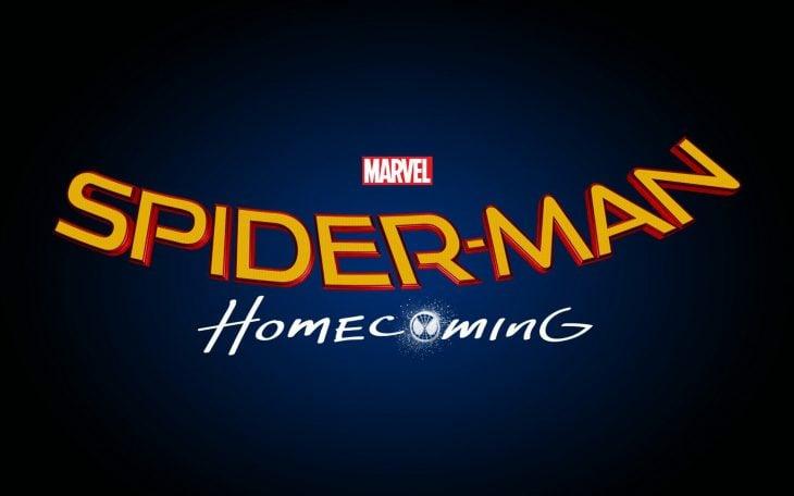 Spiderma Homecomming