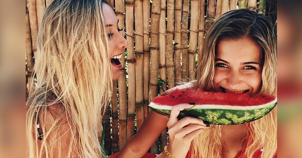 10 razones por las que las mujeres virgo son las mejores