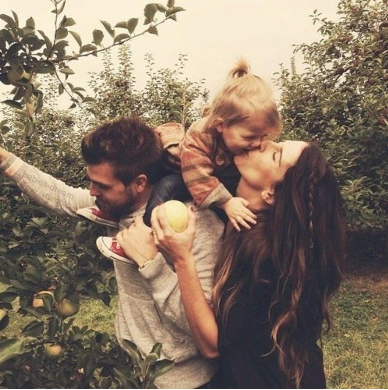 Счастливые семьи психология. Важное об отношениях 86