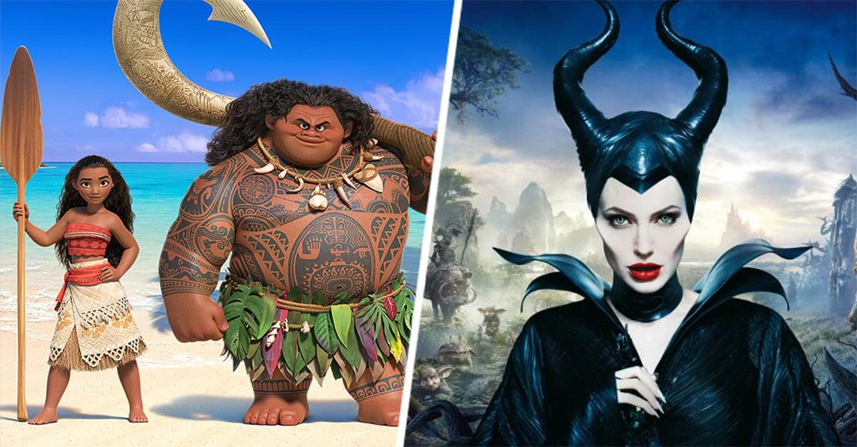 20 Peliculas De Disney Que Saldran Proximamente En El Cine
