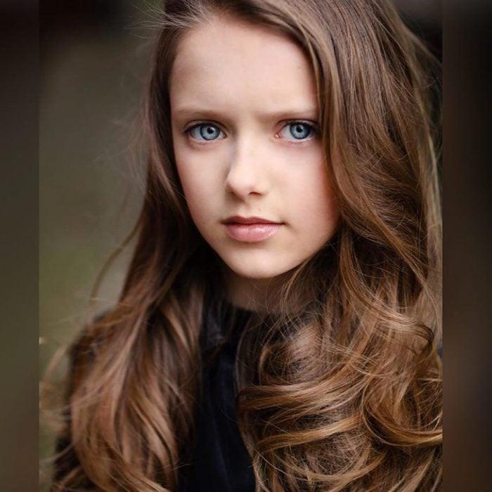 Elizabeth Hiley.
