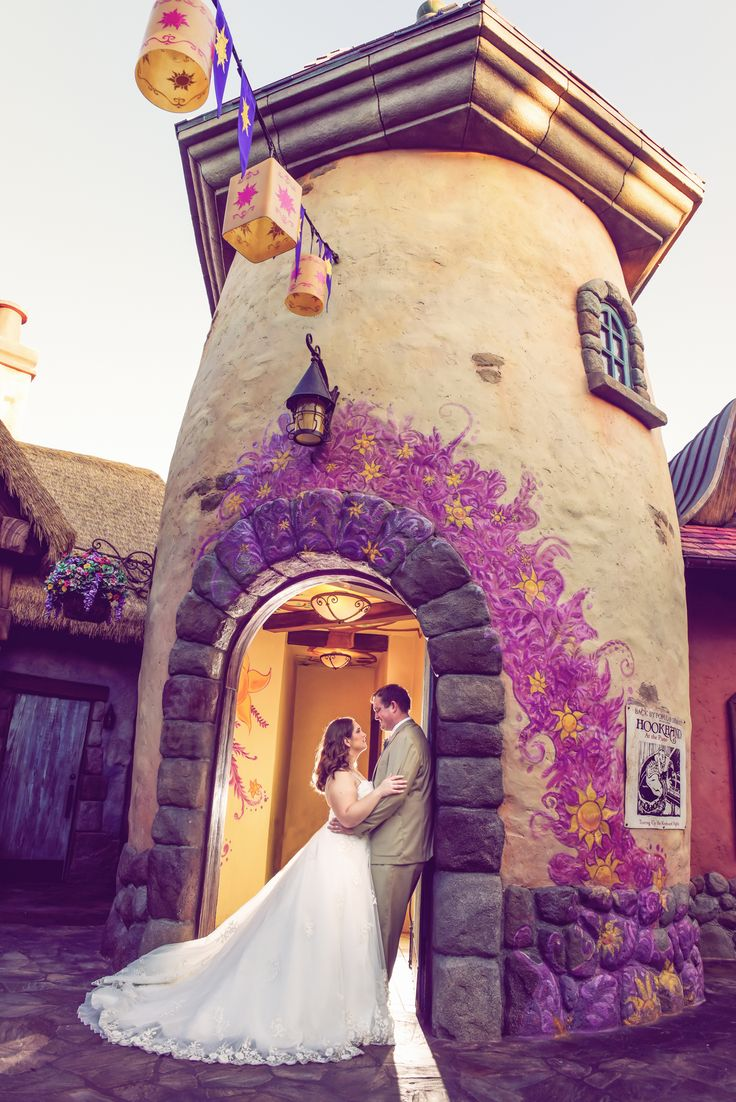 Encantador Disney Boda De La Princesa Viste Blanco Como La Nieve ...