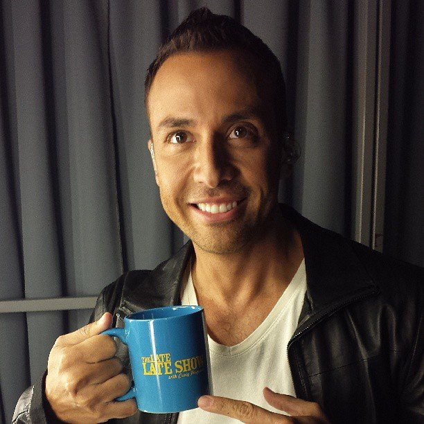 Howie D Backstreet Boys