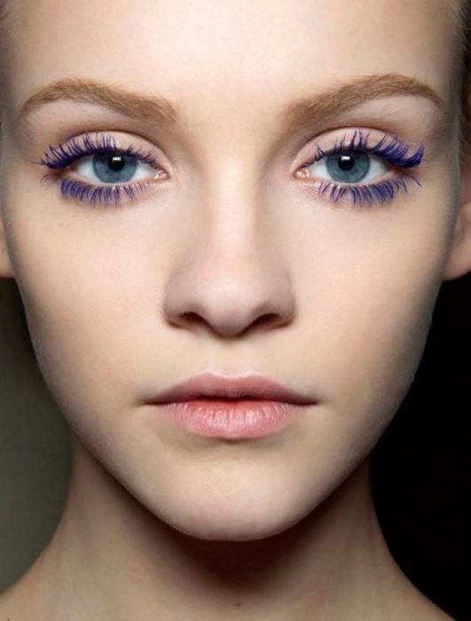 Ideas de maquillaje para impresionar (14)