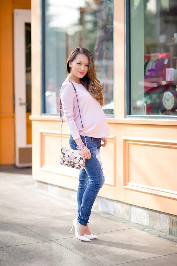 Petite Fashion Bloggers Philippines