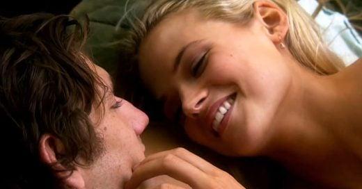 6 Razones por las que un verdadero hombre jamás engañaría a la mujer que ama
