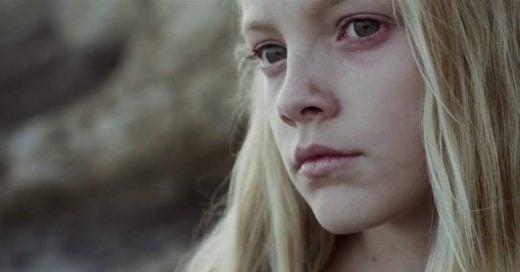 Este desgarrador video muestra la realidad que miles de niños que están en adopción viven cada día