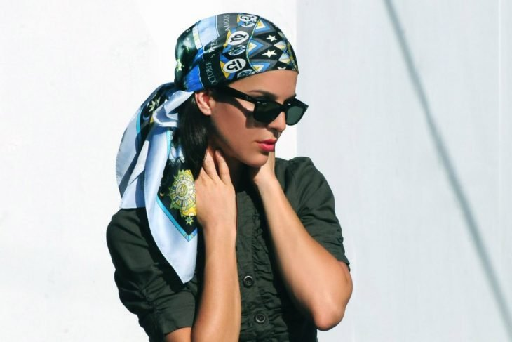 cdn.shopify.com french-silk-scarves-sca...-soie-081014_6_1024x1024