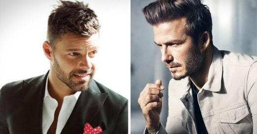 cortes de cabello para hombres que despertaran tu lado sexual