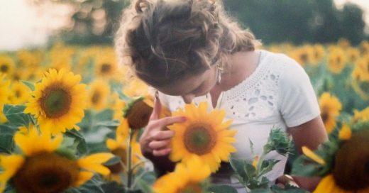 9 cosas que Dios quiere que recuerdes cuando tu mundo se viene abajo