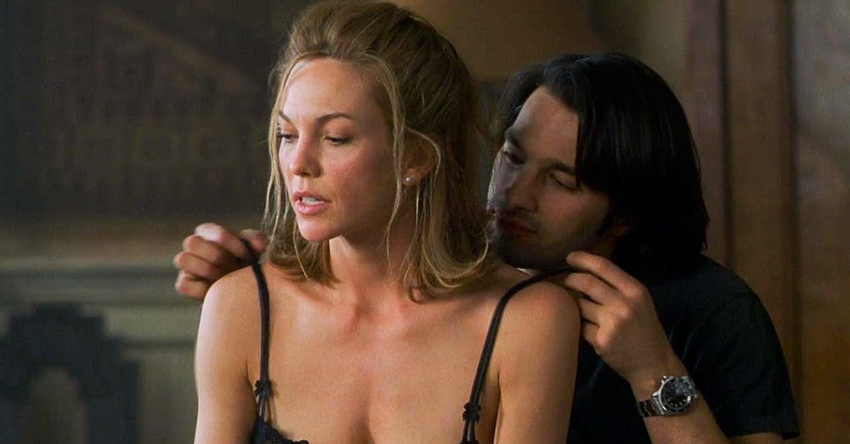 Estudio sobre infidelidad comparte las confesiones de una mujer adúltera